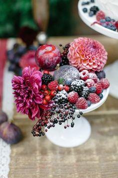 18-edible-fall-thanksgiving-centerpieces-top-easy-design-for-decor-project (8)