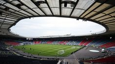 SFA rejected police attempts to move Scotland vs. England kickoff time
