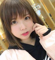 黎狱liyuuさん(@koi_liyuu)のInstagram Korean Girl Cute, Cute Japanese Girl, Cute Asian Girls, Cute Girls, Japanese School, School Girl Japan, Japan Girl, The Most Beautiful Girl, Beautiful Asian Girls