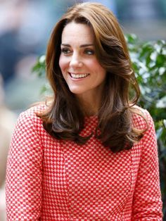 Kate Middleton's Hair: See Her Best Styles to Date!
