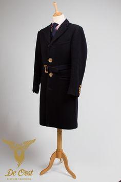 Klassieke Heren Winterjas.19 Beste Afbeeldingen Van Heren Jassen Arms Patches En Website