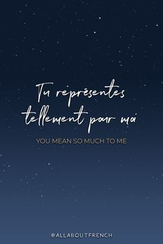 Let us be your ultimate guide to discover French Quotes, Idioms, Sayings and much more! French Language Lessons, French Language Learning, French Lessons, German Language, Spanish Lessons, Japanese Language, Spanish Language, Beautiful French Phrases, Useful French Phrases