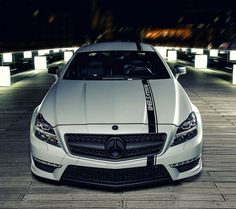 #mercedes #tuning #hd #luxury