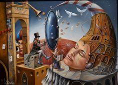 Billede fra http://galeria-quantum.pl/wp-content/uploads/2014/12/DSC19391.jpg.