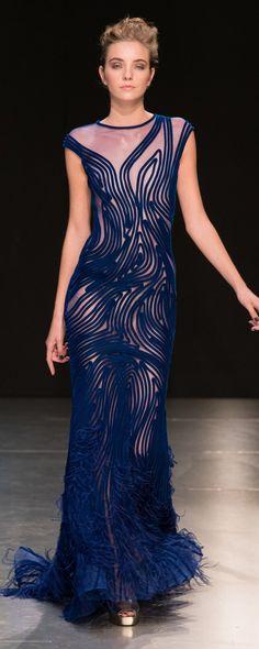 91 meilleures images du tableau vêtement sculpture   High fashion ... 0ecc216fa953