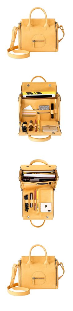 If only it wasn't $700...i need to find something like this!