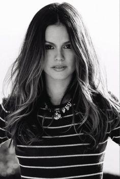 Rachel Bilson – Madison Magazine – March 2011