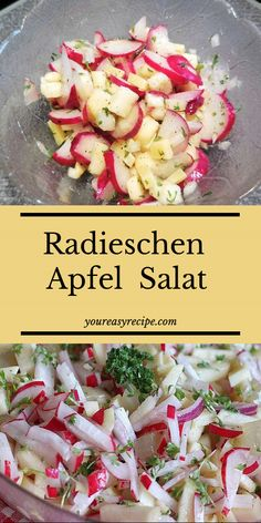 Salad Recipes, Healthy Recipes, Salad Bar, Desert Recipes, Lunches And Dinners, Finger Foods, Side Dishes, Food And Drink, Low Carb