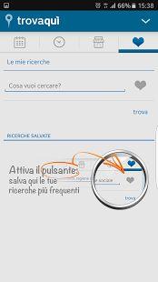 TuttoCittà- miniatura screenshot