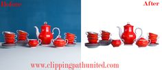 Photoshop clipping path is the most basic and frequently applied photo editing method. The question of the need for accomplishing it while editing a photo in Adobe Photoshop may rise frequently.