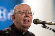 Trentino #Alto #Adige: #Morto a 91 anni l'esorcista padre Amorth (link: http://ift.tt/2cGDs1Q )