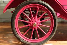 Henry Ford Museum, Detroit - wheel design Henry Ford Museum, Detroit, Wheels, Design Inspiration