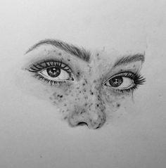 Art Sketchbook Inspiration Pencil – Art World 20 Pencil Art Drawings, Cool Art Drawings, Realistic Drawings, Art Drawings Sketches, Sketch Art, Art Illustrations, Arte Sketchbook, Heart Art, Cute Art