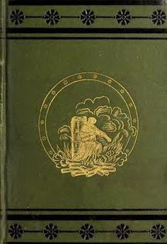 Foxe's Book of Martyrs Fox, Bible, History, Books, Biblia, Historia, Libros, Book, Book Illustrations