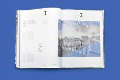 Ruins, Le livre | Editorial | Alain Vonck
