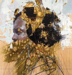 WIP by John Wentz