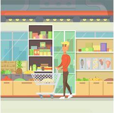 Rotulagem de alimentos: como fazê-la corretamente nas embalagens?