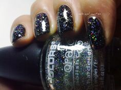Starlight - LA Colors