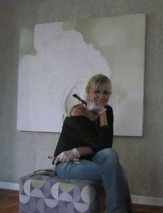 Marize Bodini