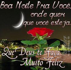 Boa noite. - Ronaldo Santos - Google+