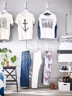 Häng med! | Livet Hemma – IKEA