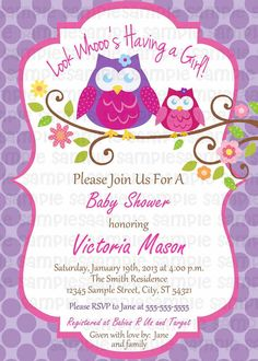 Chevron owl baby shower invitations for boys printable baby boys chevron owl baby shower invitations for boys printable baby boys shower invite royal blue and turquoise printable or printed wlp00781 a classical filmwisefo