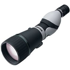 Special Offers - Leupold Kenai HD Straight Spotting Scope Gray/Black 25-60 x 80mm - In stock & Free Shipping. You can save more money! Check It (July 12 2016 at 03:45AM) >> http://huntingknivesusa.net/leupold-kenai-hd-straight-spotting-scope-grayblack-25-60-x-80mm/