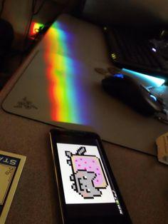 iphone magic