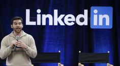 LinkedIn India Plans To Create Opportunities - StoryNotch