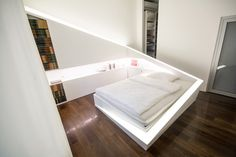ice-bed_250315_40