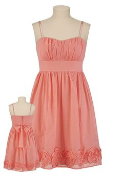 my graduation dress :)