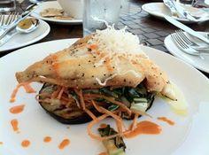 Zen, Orange Beach - Restaurant Reviews - TripAdvisor