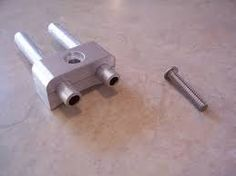 fuel line clamp - Google Search