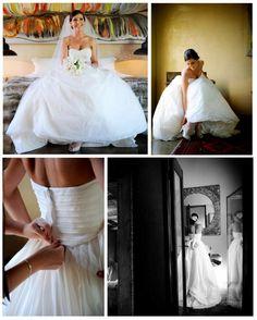a8d45050056d Vera Wang, VW351071 Empire Waist Gown with Sash Taffetta Size 10 Wedding  Dress For Sale. Stillwhite