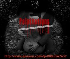FREE right now and all weekend! One click a Halloween adventure! Sexy, Grisly, Funny and Dark! http://www.amazon.com/dp/B00LOWZ63Y