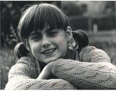 Nadia Comaneci 1976, Sports Women, I Tattoo, Gymnastics, Olympics, Superstar, Couple Photos, Athletes, Masters