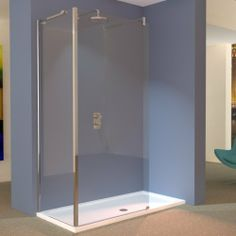 Line 1500 x 700mm Shower Tray With Walk In Glass Panels Enclosure , http://www.amazon.co.uk/dp/B00B27PCK8/ref=cm_sw_r_pi_dp_Hs0ktb14KF4C4