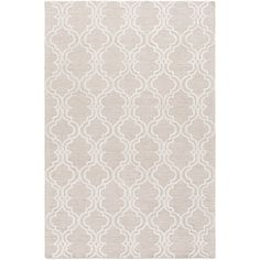 GBL-2004 - Surya | Rugs, Pillows, Wall Decor, Lighting, Accent Furniture, Throws, Bedding