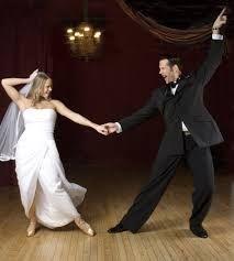 dance lessons for wedding, wedding dance lessons, www.arthurmurrayscottsdale.com