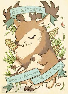 Голубая папка drawing tips, cute art, amazing art, illustration fantasy, cu Cute Animal Quotes, Cute Animals, Animal Drawings, Cute Drawings, Wallpaper Telephone, Amor Animal, Mythical Creatures, Overwatch, Cute Art
