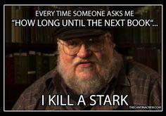 BEST Meme EVER! 16 Game of Thrones Jokes Only True Fans Will Understand