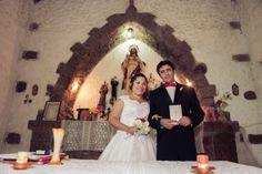 Fotografo de bodas en Mendoza Boda de Emilse y Martin 16 Boda de Emilse y Martin Mendoza, Bodas
