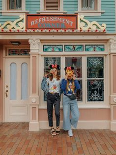 California is understood for lots of things. However Coachella is up there amongst the leading 5 things individuals flock to California for. Throughout the years, the music festival has acquired track record as a place to be seen in. Disneyland Paris, Disneyland Photos, Disneyland Outfits, Disneyland Photography, Disneyland California, Disney World Outfits, Disney Fashion, Cute Disney Pictures, Cute Photos