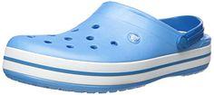 crocs Crocband Unisex Clogs - http://on-line-kaufen.de/crocs/crocs-crocband-unisex-clogs