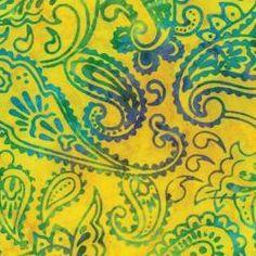 Calypso Batiks by Moda - 4332-31