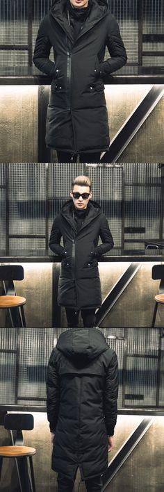 Sunwang jacket