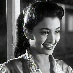 Iman Egyptian actress