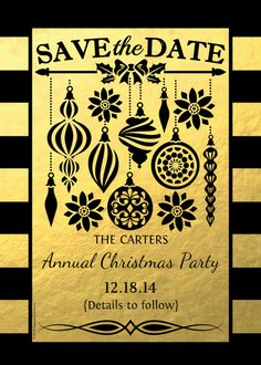Save+the+Date+Ornaments+designed+by+Jeannie+L+Dickson+on+Pingg.com