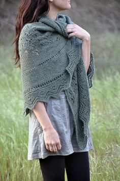 Ravelry: Moonlight garden pattern by mandarine's