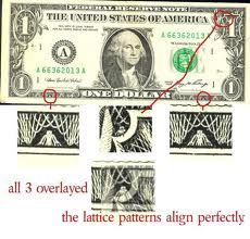 Top 10 Things You Shouldn't Know About the Illuminati Illuminati Facts, Illuminati Conspiracy, Conspiracy Theories, Rare Coins Worth Money, Valuable Coins, Weird Facts, Fun Facts, Area 51 Facts, Tatoo